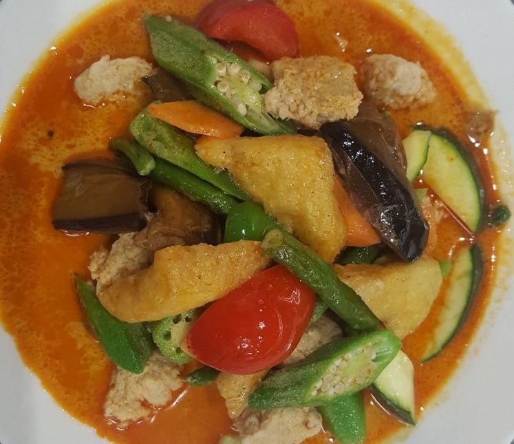 Chicken Curry edited